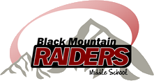 Black Mountain Middle