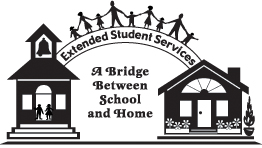 Poway Unified - ESS Extended Student Services