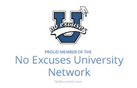 No Excuses University Network
