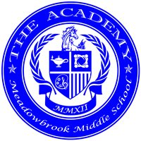 The Academy at MBMS