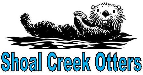 Shoal-Creek-Logo-(1).jpg