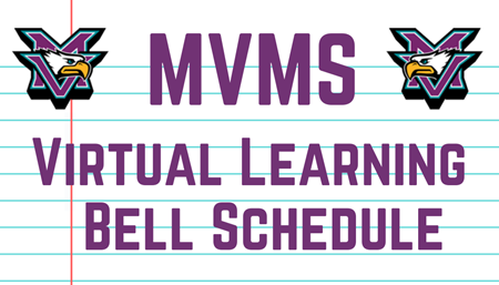 MVMS-Virtual-Schedule-(1).png