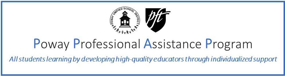 Poway Professional Assistance Program