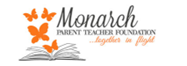 Monarch Foundation
