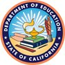CAL Dept of Education