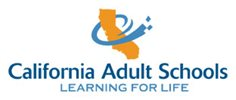 California Adult Schools
