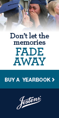 click here to purchase Yearbook